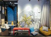 延期通知 | 关于第 32 届中国(上海)墙布窗帘暨家居软装展